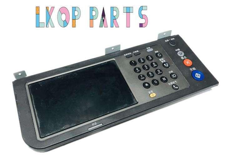Repuestos Samsung MultiXpress 8128 0
