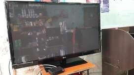 Tv plasma 50 pulgadas HD