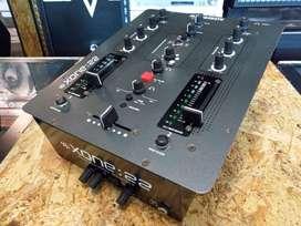Mixer Allen And Heath Xone 22 Pioneer Dj