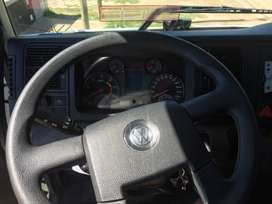 Vendo Camión VW 19-360