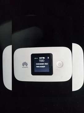 Mifi 4G Huawei
