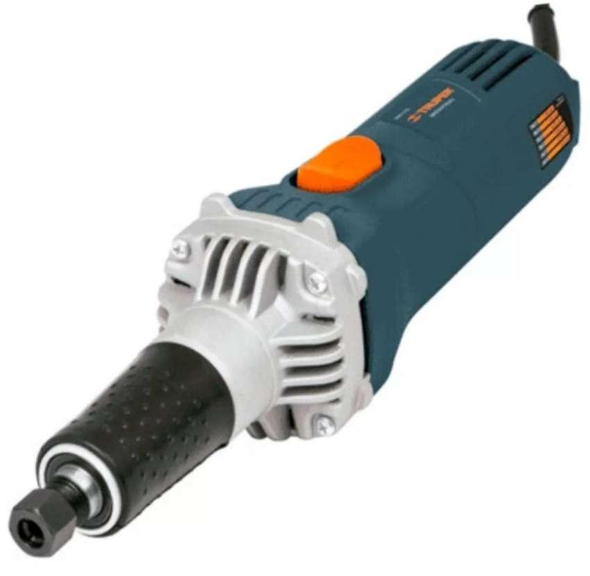 Motor Tools de 1/4 Industrial con 6 Velocidades 0