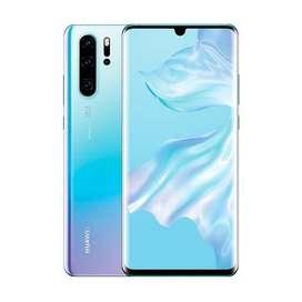 Vendo celular Huawei p30 pro