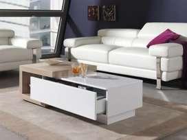 Muebles de venta