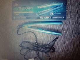 Planchita gama cp1 nova digital 4d therapy azul