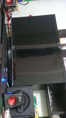 Tv 32 Sony Led 1920x1080