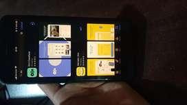 32gb, celular 9/10 y bateria 78%