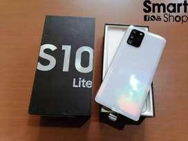 Vendo Samsung S10 Lite 2020