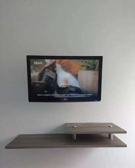 DISTRISOPORTES para todo tipo de tv lcd , led , plasma
