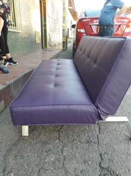 Vendo mueble reclinable