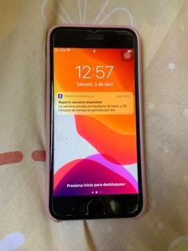 Iphone 6S / 32gb