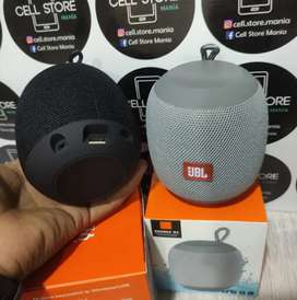 PARLANTE JBL CHARGE G4
