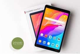 Huawei Tablet Matepad T8 32gb Entrega Inmediata Con Garantía