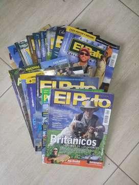 Revista El Pato