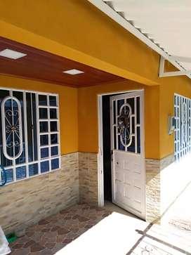 Venta de casa en Pacho Cundinamarca