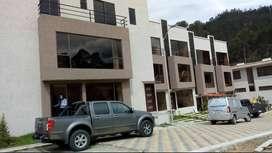 Villa en venta Sector Mall del Rio