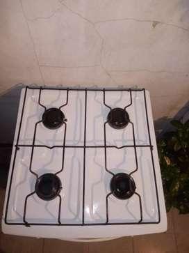 cocina sansur