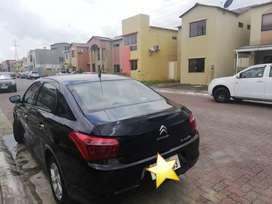 Venta Vehículo Citroën