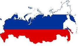 Clases de ruso con profesora nativa con estudios de doctorado en pedagogia