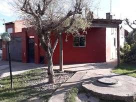 Vendo casa de dueño directo en Barrio Policial