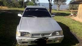 Mazda kp 94 varato