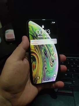iPhone Xs (64 Gb)