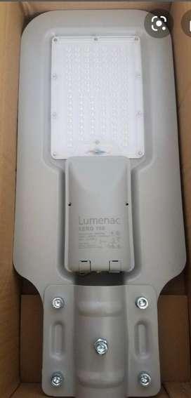 Luminaria led 150 watt lumenac