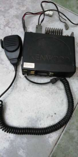 Radiotelefono