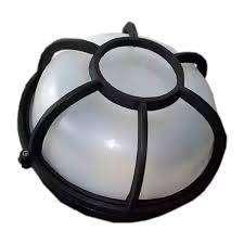 tortugas plasticas Y VIDRIO ovalada o redonda  para lampara