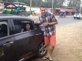 Taxi a talara Lima Chiclayo Trujillo
