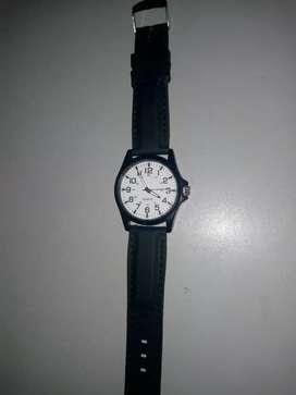 Reloj nuevo