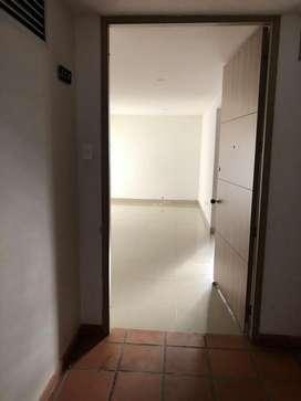Arriendo apartamento en excelente conjunto residencial