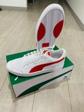 Zapatos Puma Roma 68 Vintage