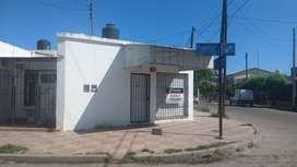 ACOSTA - ENTRE RIOS 4706 - LOCAL EN ALQUILER