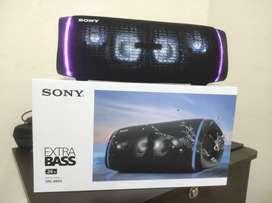 Sony SRS XB 43