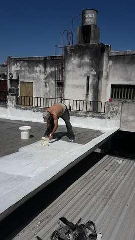 Pintor Pintura en gral. 3813954075w