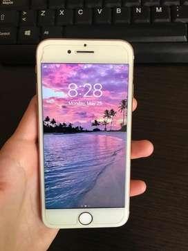 Iphone 8 64gb (NO CAMBIOS)