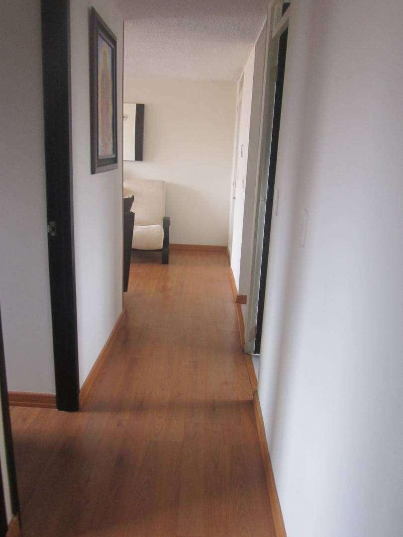 Apartamento en Suba 0