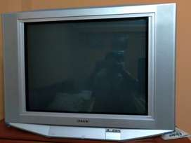 TV SONY WEGA 29 PULGADAS