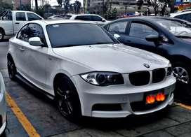 BMW 135i  en venta de ocasion