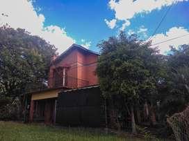 Imperdible casa en Venta!!