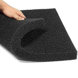 Esponja Carbonatada