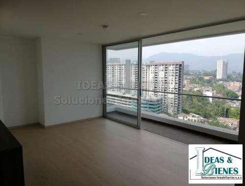 Apartamento en Venta La Estrella Sector Suramerica: Código 788002 0