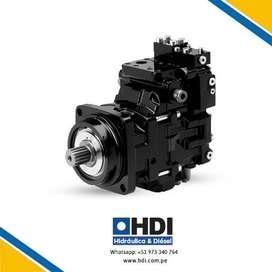 3782509 | MOTOR V12 - 080-MA-IV-C
