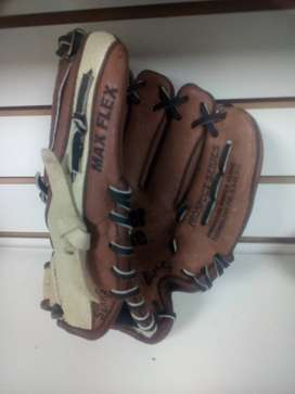 Guante Beisbol para jovenes
