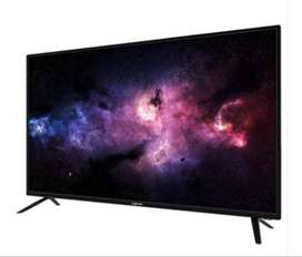 TELEVISOR NUEVO 50 PULGADAS 4K SMART TV CAIXUN TDTwifi