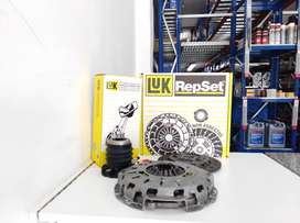 KIT CLUTCH FORD RANGER 2.3 Y 2.5