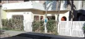 Alquilo casa en Morales, excelente ubicación