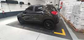 Vendo espectacular renault kwid outsider 2020