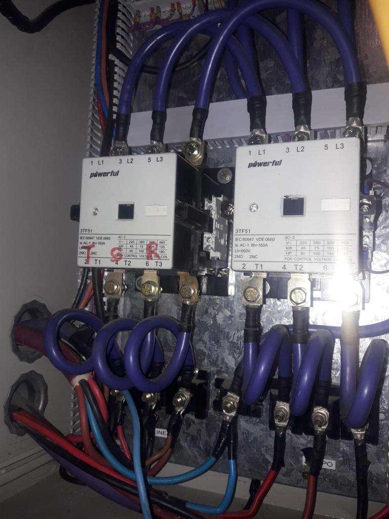 ELECTRICIDAD EN GRL 0